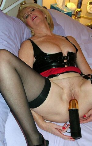 mature dildo tumblr