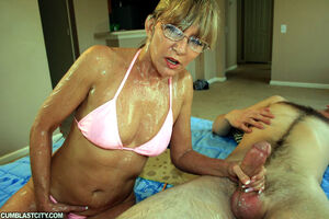 tumblr mature handjob