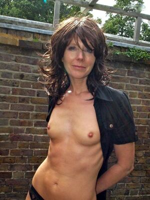 milf big nipples