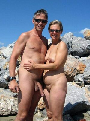 mature nudist tgp