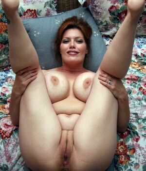 amateur milf nude pictures
