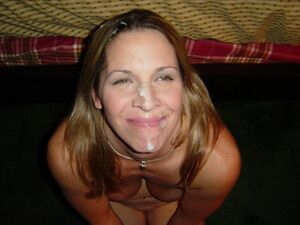 amateur mom bj