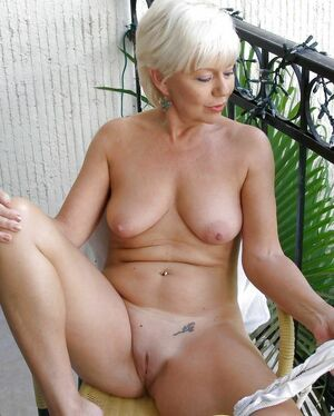 mature mom incest