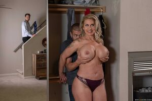 ryan conner stepmom