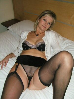 milf mature moms