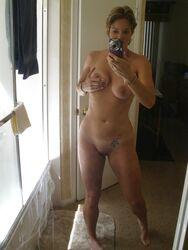 Naked cougars real Real Naked