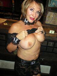 Jenny hendrix bikini