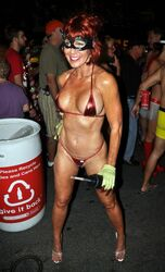 Mom tumblr naked Mature Sluts