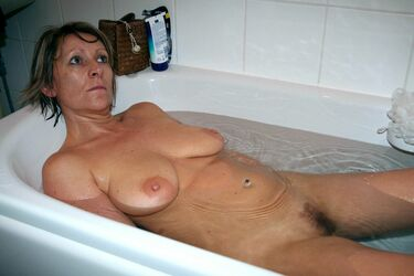 Nude wives natural images.dujour.com